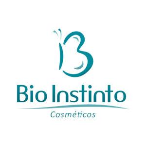 fabrica embalagens plasticas bioinstinto logo