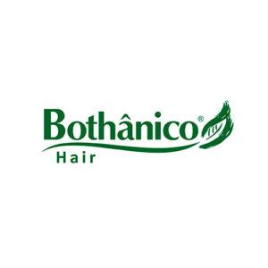 fabrica embalagens plasticas bothanico logo