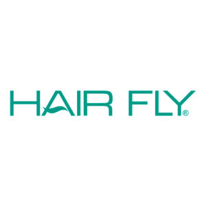 fabrica embalagens plasticas hairfly