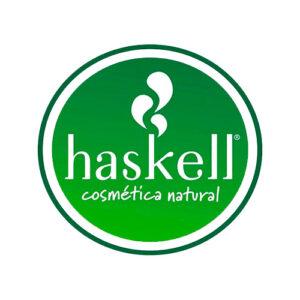 fabrica embalagens plasticas haskell logo
