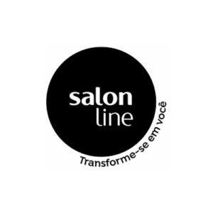 fabrica embalagens plasticas salon logo
