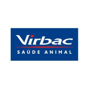 fabrica embalagens plasticas virbac logo