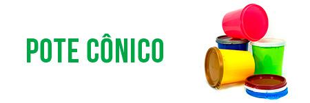 POTECONICO
