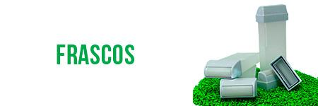 frascos1
