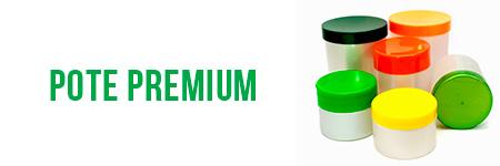 potepremium capa